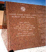 marinecorpswall-dedication.jpg (12982 bytes)